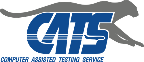CATS_Logo_RGB_500px